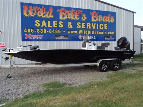 Boat Trader Oklahoma by Hoss Boats For Sale Near Oklahoma City Ok