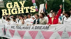 Listen up Australia (gay rights movement) - YouTube