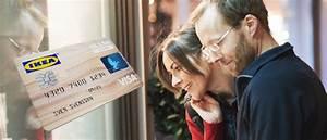 Ikano Bank Login : faire kreditkarten und bezahlkarten ikano bank ~ Markanthonyermac.com Haus und Dekorationen