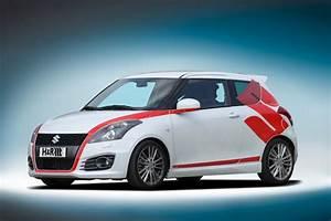 Suzuki Swift Sport Felgen : h r federn 20 35mm 28931 2 suzuki swift sport nz ab12 ~ Jslefanu.com Haus und Dekorationen