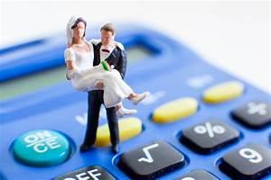Lohn Berechnen Netto : steuerklassenrechner verheiratet berechnen sie welche steuerklasse passt ~ Themetempest.com Abrechnung