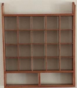 Woodwork Build A Knick Knack Shelf PDF Plans