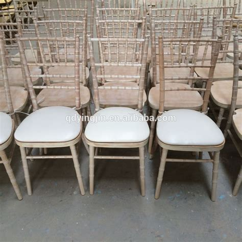 wooden chiavari chairs for sale wedding chair
