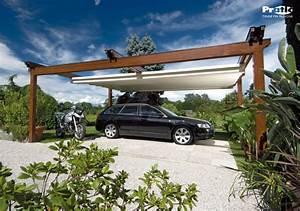 Pergola Elemente Holz : paller markisen pergole aus tecnic wood und tecnic wood plus ~ Sanjose-hotels-ca.com Haus und Dekorationen