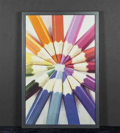 e ink develops new color e paper