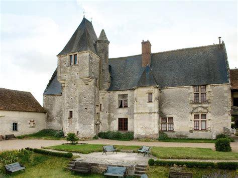 chambre hote chateau chambre d 39 hôtes château de chémery chambres d 39 hôtes couddes