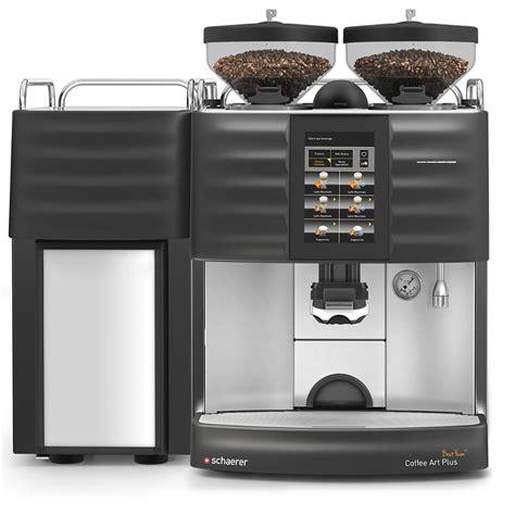 schaerer coffee plus schaerer coffee plus best foam caffeine limited