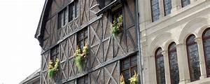 La Maison De Jeanne : la maison de jeanne d 39 arc orl ans m tropole ~ Melissatoandfro.com Idées de Décoration