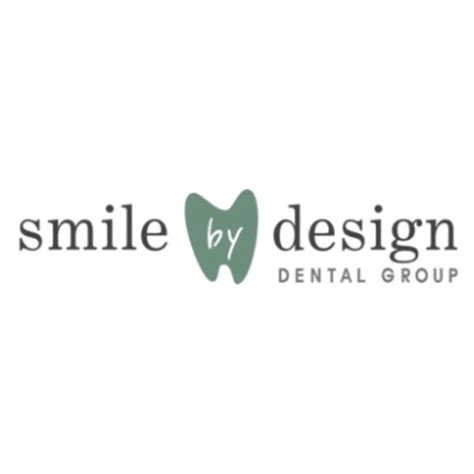smile by design smile by design dental in irvine ca 92618 citysearch