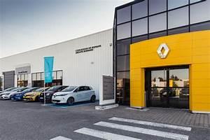 Garage Renault Grenoble : emploi concession automobile emploi concession automobile ~ Melissatoandfro.com Idées de Décoration