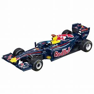 compare price to remote control nascar race car With kitchen cabinets lowes with paul walker car sticker