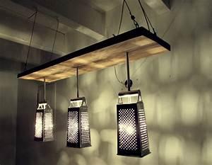 Amazon Luminaire Suspension : luminaire et lampe luminaires design paris marchesurmesyeux ~ Teatrodelosmanantiales.com Idées de Décoration