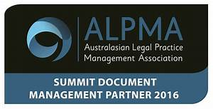 management solutions the summit companies 28 images With document management companies in usa