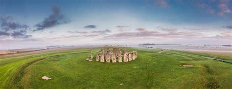human henge   historic landscapes  good