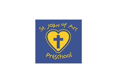 project st joan of arc preschool arizona parenting 342 | st joan