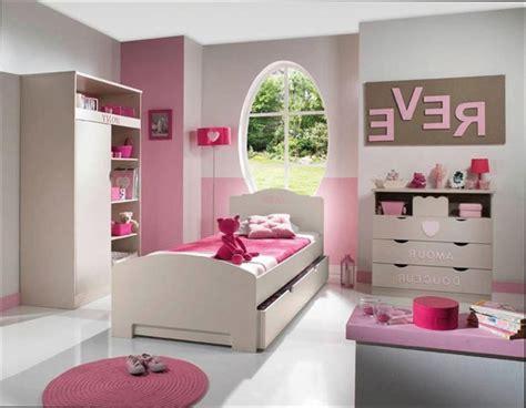chambre fille moderne deco chambre fille ado moderne 064551 gt gt emihem com la