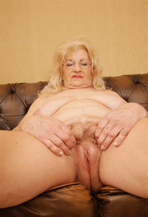 Old Mature Granny Gallery New Porn