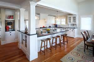 bi level home interior decorating house kitchens style kitchen