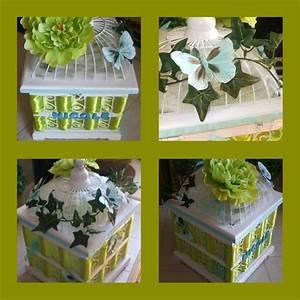 Deco Table Anniversaire 60 Ans : decoration urne anniversaire 60 ans ~ Dallasstarsshop.com Idées de Décoration