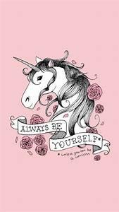 Best 25+ Unicorns wallpaper ideas on Pinterest Unicorn