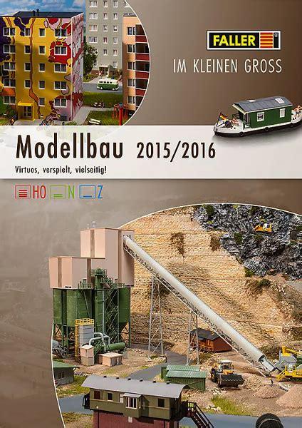 ELEKTRICKÉ VLÁČKY a modelová železnice H0TTN Katalog
