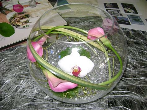 cuisiner le chou chinois en salade centre de table tulipe floral archives le jardin de