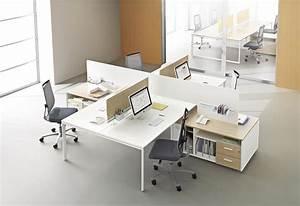 Bureau Plan De Travail : organisez votre espace de travail gr ce kwebox ~ Preciouscoupons.com Idées de Décoration
