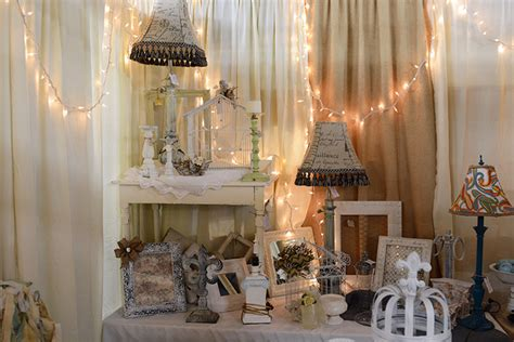 southern antiques  accents accent pieces decorated