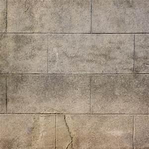 Outillage Taille De Pierre : mur de pierres de taille museumtextures ~ Dailycaller-alerts.com Idées de Décoration