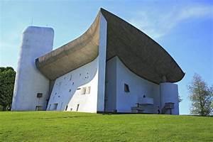 La Unesco consagra a Le Corbusier Cultura EL PAÍS