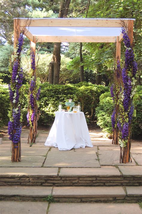 wedding decoration purple and green a purple and green wedding decor inspiration an interior design