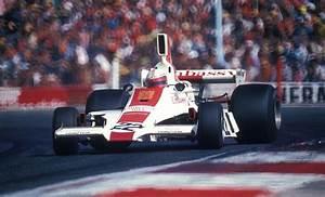 Alan Jones (France 1975) by F1-history on DeviantArt