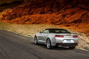2017 New Cars  The Ultimate Buyer U0026 39 S Guide