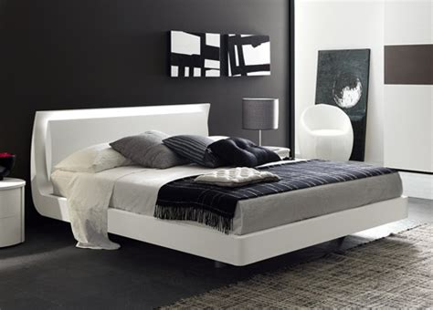 transform your sleep with contemporary bedroom furniture