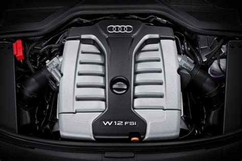 how does a cars engine work 2011 audi s4 security system the new cars zone 2011 audi a8 l pictures