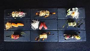 Sushi Köln Innenstadt : 11 mal lecker essen in der k lner s dstadt mit vergn gen k ln ~ Buech-reservation.com Haus und Dekorationen