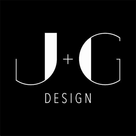 t and j designs j g design