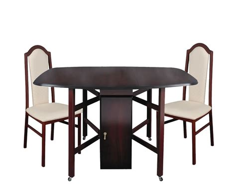 dining table gateleg dining table sets