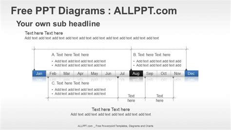 Year Timeline Ppt Diagrams Download Free CV Templates Download Free CV Templates [optimizareseo.online]