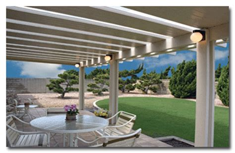 awnings patio covers retractable awnings roller shades
