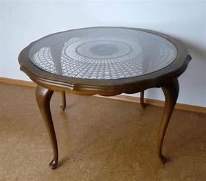 Runder Tisch 80 Cm Durchmesser : runde glasplatte neu und gebraucht kaufen bei ~ Bigdaddyawards.com Haus und Dekorationen