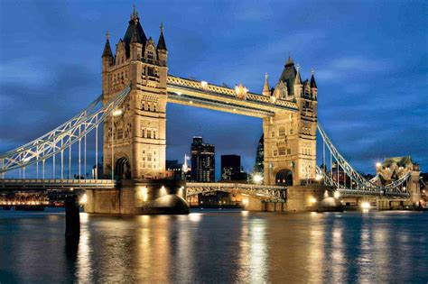 Tourist Attractions In London ,united Kingdom