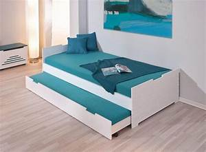 Jugendliche Betten : martin podw jne ko m odzie owe 90x200 ~ Pilothousefishingboats.com Haus und Dekorationen