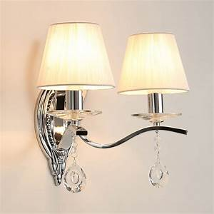 Aliexpress, Com, Buy, Led, Wall, Lamp, Bedroom, Wall, Lighting, Contemporary, Wall, Mounted, Bedside