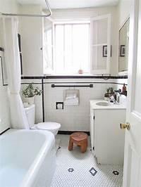inspiring small bathroom remodel corner 25 Stunning Shabby Chic Bathroom Design Inspiration