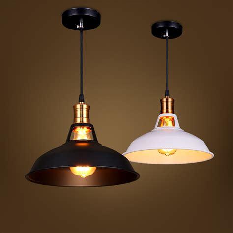 country pendant lighting for kitchen pendant lighting ideas top country style pendant lights 8471