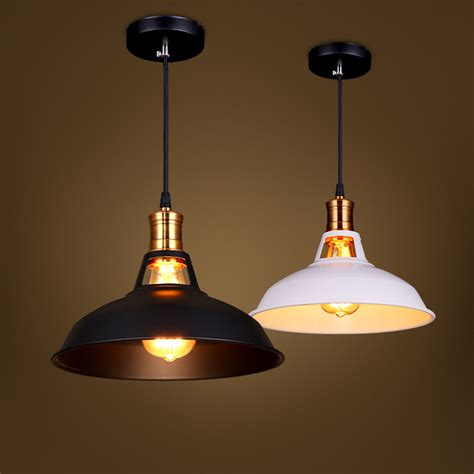 Pendant Lighting Ideas Top Country Style Pendant Lights