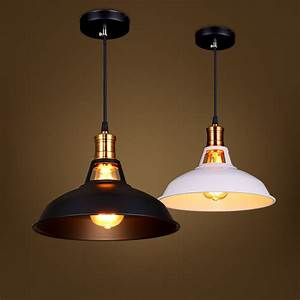 pendant lighting ideas top country style pendant lights With country style hanging light fixtures