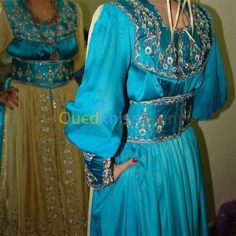 1000 id 233 es sur le th 232 me robe berbere sur robe