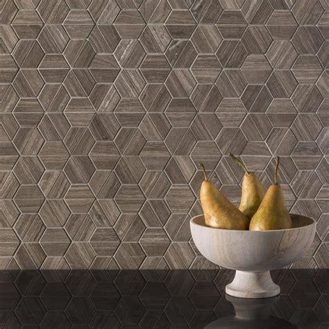 hexagons    moment    create symmetry